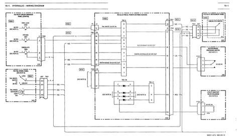 15 1 hydraulic wiring diagram