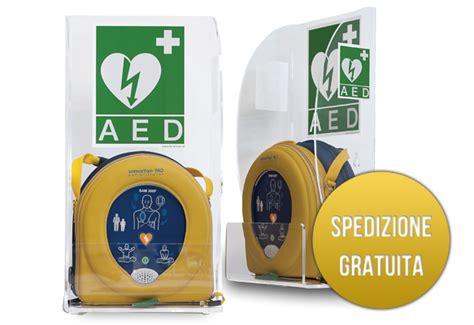 armadietti economici armadietti economici per defibrillatori armadietti