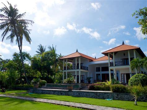asia villa private luxury villa in the asia western vrbo
