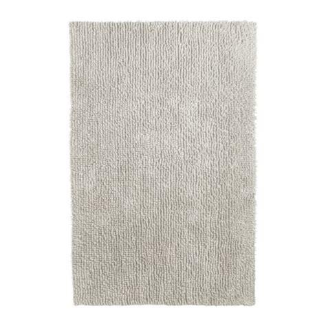ikea badematte beige toftbo badematte beige 60x120 cm ikea