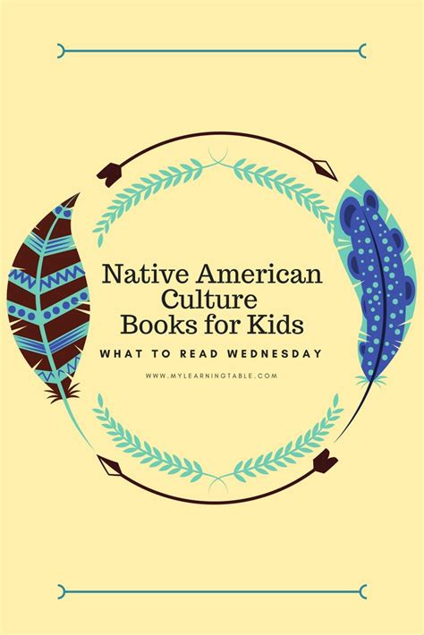 Coyote Rug What To Read Wednesday Native American Culture Books For