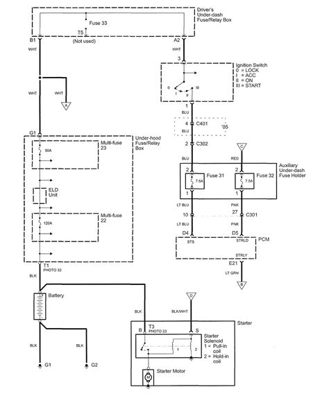 2005 acura wiring diagram trusted wiring diagrams acura rl 2004 wiring diagrams steering controls carknowledge