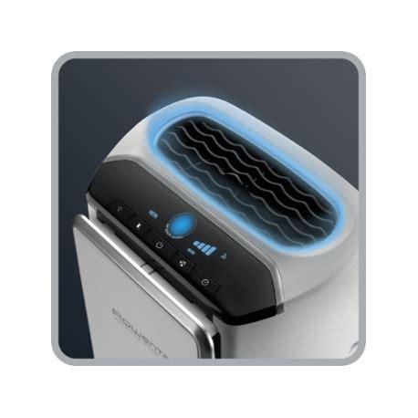 purificateur rowenta air xl room pu60
