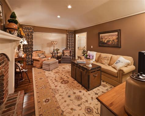 french country family room lightandwiregallery com country french living room 3928 latest decoration ideas