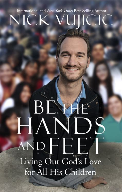 the most popular books by nick vujicic the most popular waterbrook multnomah