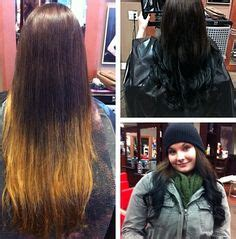 black hairstyles gone wrong 1000 images about hair ideas for me on pinterest ombre