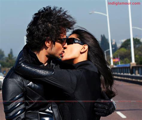 prince biography movie prince hindi movie photos stills hd photos 51331