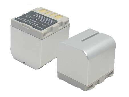 Jvc Battery Jvc Bn Vf707u Hitam jvc bn vf714us jvc bn vf707u jvc bn vf707us jvc