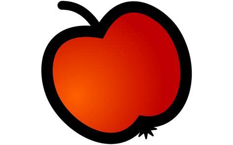 tutorial menggambar buah buahan tutorial coreldraw untuk pemula cara membuat buah apel