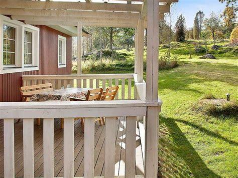 veranda schweden schwedenhaus mit veranda emphit