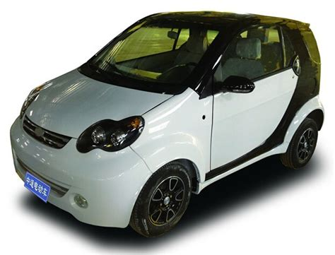 Zweisitzer Auto by 2 Seat Small China Cars In Pakistan Buy China Cars In
