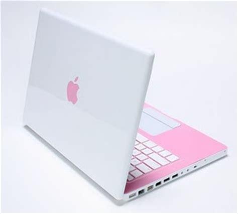 Laptop Apple Pink Pink Apple Mac Laptops Laptops