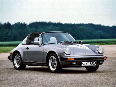 porsche targa porsche 911 targa 930 specs 1974 1975 1976 1977