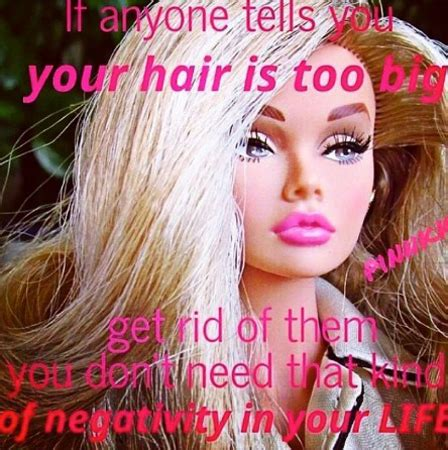 Barbie Memes - funny barbie memes