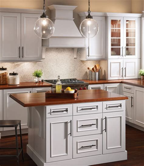 How To Clean Kraftmaid Kitchen Cabinets Kraftmaid Kitchen Cabinets Kraftmade Kitchen Cabinets Kitchen And Bath Showroom And Design
