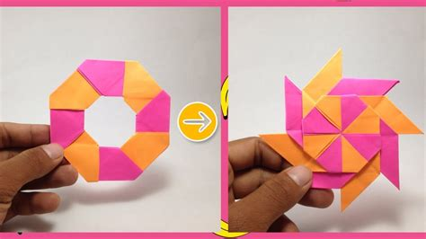 Different Origami Designs - cool origami choice image craft decoration