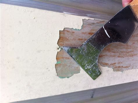 remove exterior paint a s guide to painting a home s exterior in