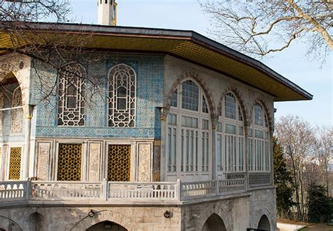 full day ottoman  byzantine tourfull day istanbul classical ottoman relics walking