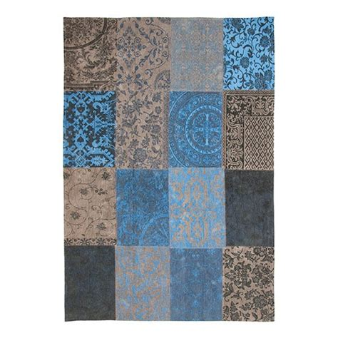 the rug seller multi rug from the rug seller country style rugs housetohome co uk