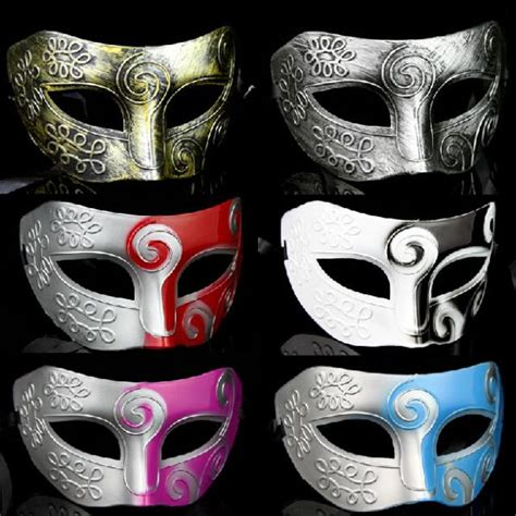 pattern white bandit mask price fashion plastic jazz prince masks half mask for men party