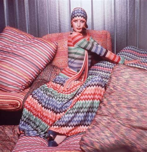 moda figli dei fiori anni 70 17 idee su moda degli anni 70 su moda degli