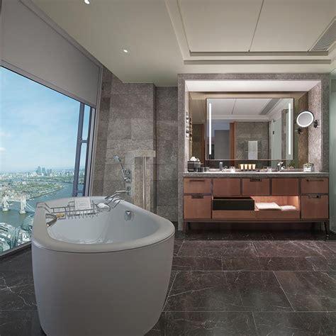 10 breath taking bathroom views bathroom design