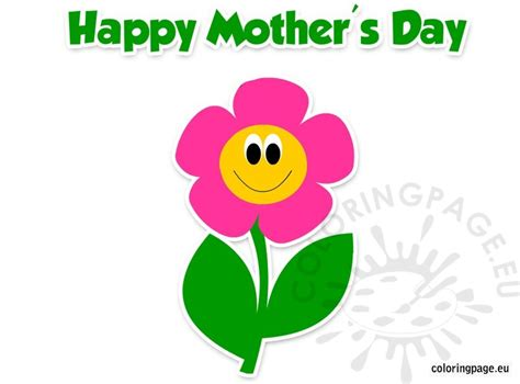 s day clipart top 28 happy mothers day clip happy s day