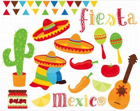 festa clipart clipart clipart collection mexican clip