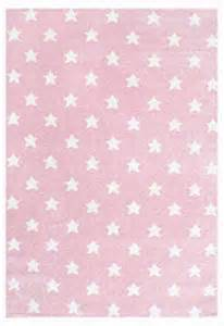 ikea teppich rosa top 30 teppich kinderzimmer rosa kinder teppich net