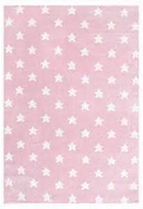 ikea kinder teppich top 30 teppich kinderzimmer rosa kinder teppich net