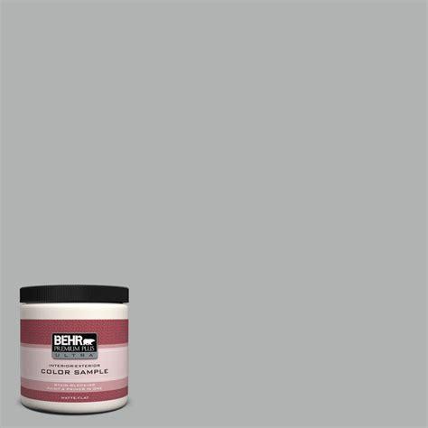 home depot paint color sparrow behr premium plus ultra 8 oz 780f 4 sparrow interior