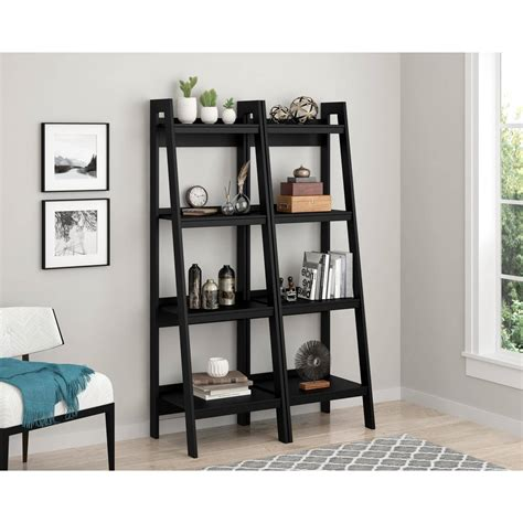 ameriwood 3 shelf bookcase with doors altra bookcase best home design 2018