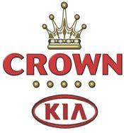 Crown Kia Of Coupons For Cars Crown Kia