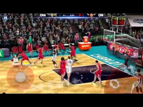 nba 2k14 android nba 2k14 apk free for android doovi