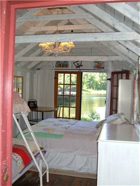 Cottage Bunkie Ideas by 28 Best Bunkie Ideas Images On
