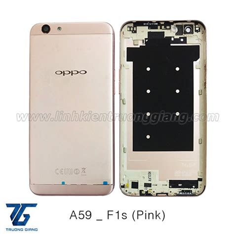 Pink Korean For Oppo A39 A57 F1s Neo 7 Neo 9 vỏ oppo a59 f1s c 243 sườn vỏ ph 237 m ốp lưng