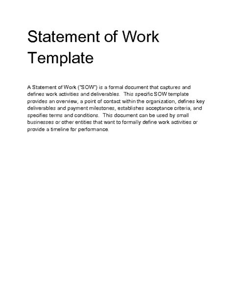 Employee Retention Agreement Template 28 Images Employee Retention Agreement Template 28 Retention Bonus Agreement Template