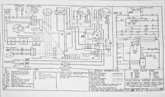 rheem heat wiring diagram pdf rheem free engine