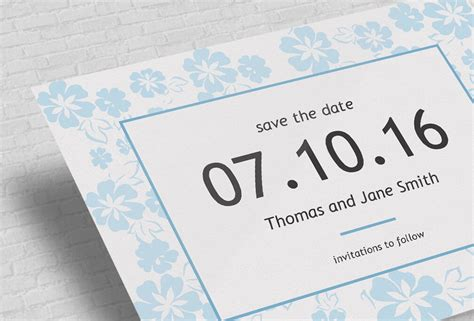 diy printable teal save the date lace save the date calendar