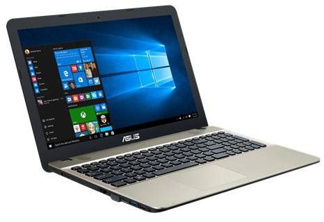 Laptop Asus 14 Inch Type X455l I3 asus x441ua i3 7th 4gb ram 14 inch laptop computer price bangladesh bdstall
