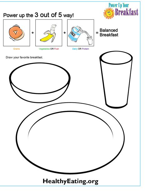 dinner plate coloring page color by number and more