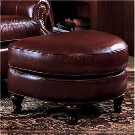 tilt back chair and ottoman smith brothers 932 tilt chair and ottoman saugerties