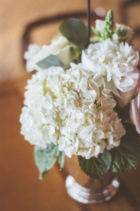 Popular Wedding Flowers by 10 Popular Wedding Flowers Mywedding