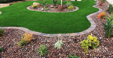 drought friendly landscaping drought friendly landscaping spillo caves