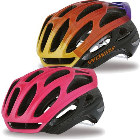 specialized prevail helmet sale specialized s works prevail team womens road helmet 2016