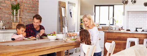 the best ideas to help you renovate split level home split level kitchen design ideas surdus remodeling