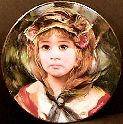china doll 12601 portraits of innocence anjelica antiques collectibles