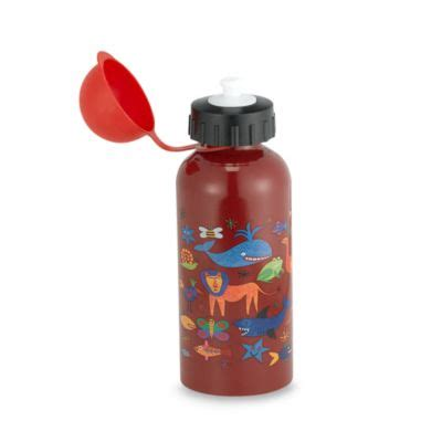 bed bath and beyond water bottle buy bpa free water bottles from bed bath beyond
