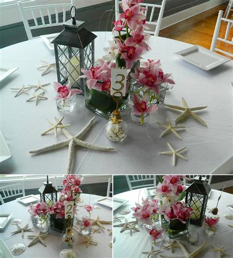 themed table centerpieces top 31 theme wedding centerpieces ideas table