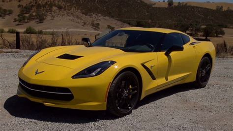 new corvette cost gm raising corvette prices mar 7 2014
